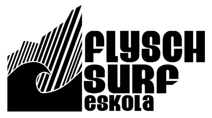 FLYSCHSURF Zumaiako Surf Eskola.png